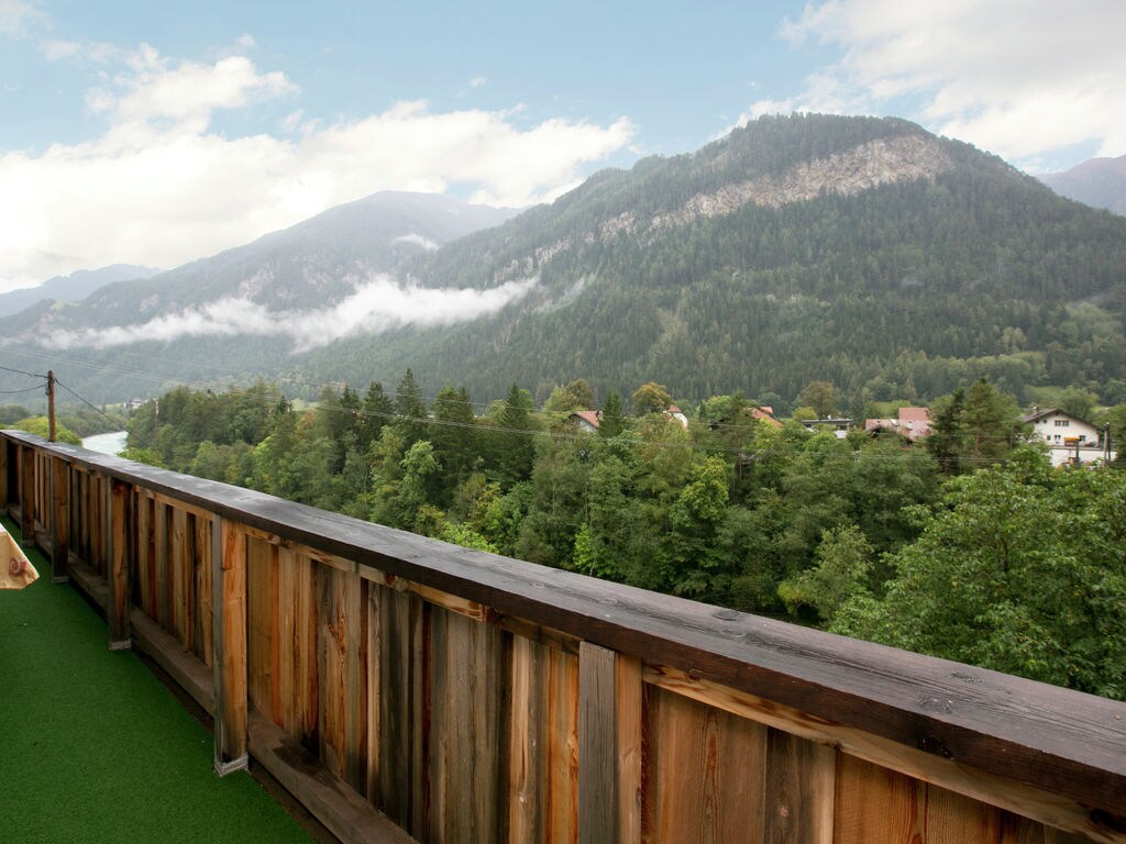 Appartement de vacances Haus Senn (343818), Tösens, Serfaus-Fiss-Ladis, Tyrol, Autriche, image 20