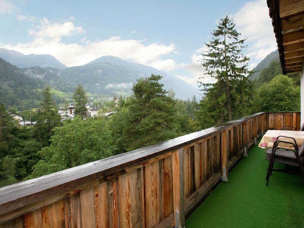 Appartement de vacances Haus Senn (343818), Tösens, Serfaus-Fiss-Ladis, Tyrol, Autriche, image 19