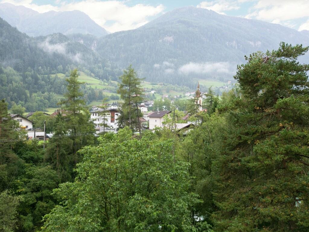 Appartement de vacances Haus Senn (343818), Tösens, Serfaus-Fiss-Ladis, Tyrol, Autriche, image 21