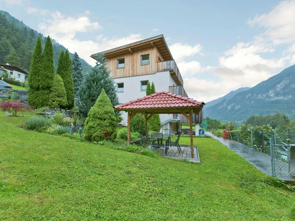 Appartement de vacances Haus Senn (343818), Tösens, Serfaus-Fiss-Ladis, Tyrol, Autriche, image 1