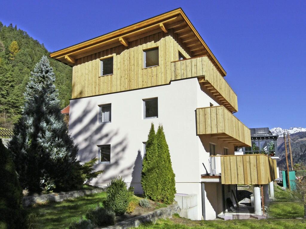 Appartement de vacances Haus Senn (343818), Tösens, Serfaus-Fiss-Ladis, Tyrol, Autriche, image 3