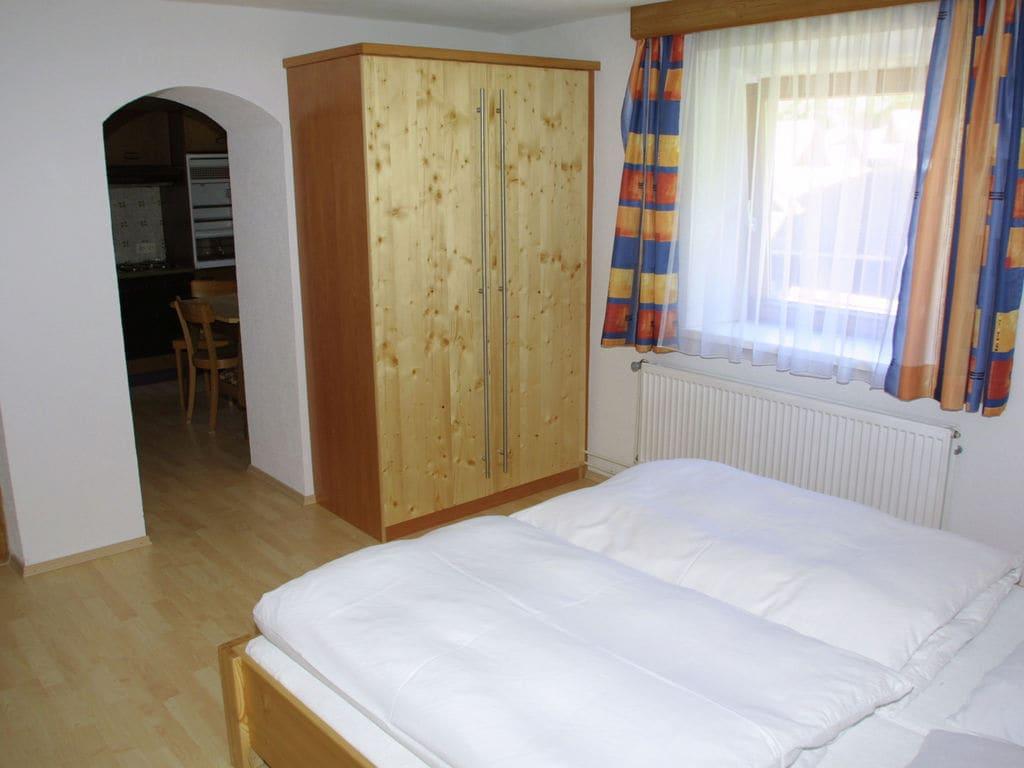 Ferienwohnung Haus Erhart (343841), Prutz, Tiroler Oberland, Tirol, Österreich, Bild 4