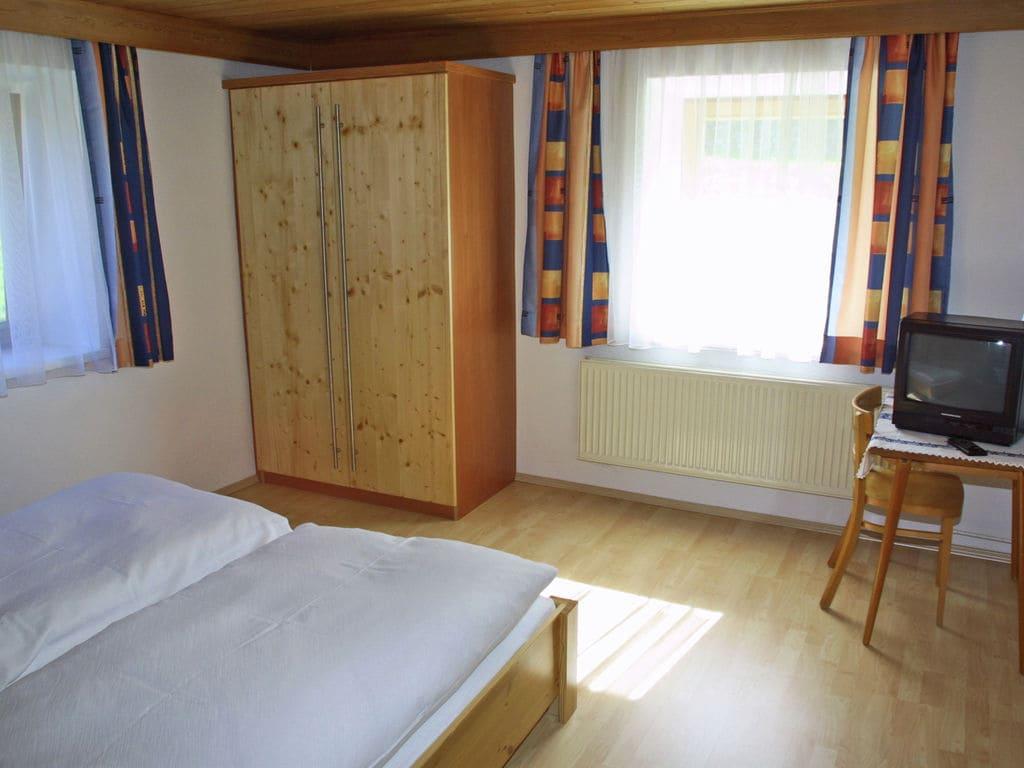 Ferienwohnung Haus Erhart (343841), Prutz, Tiroler Oberland, Tirol, Österreich, Bild 5