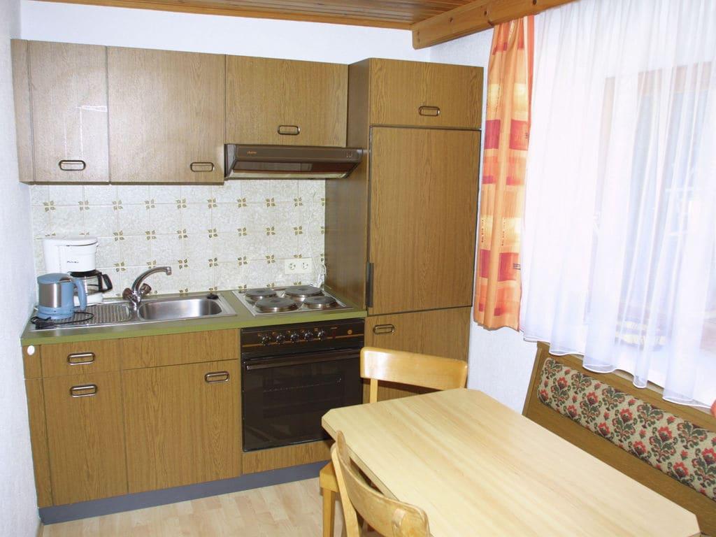 Ferienwohnung Haus Erhart (343841), Prutz, Tiroler Oberland, Tirol, Österreich, Bild 3