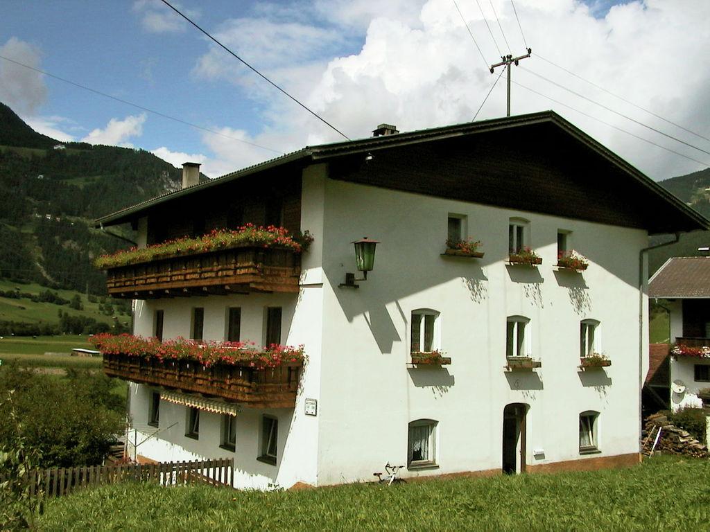 Ferienwohnung Haus Erhart (343841), Prutz, Tiroler Oberland, Tirol, Österreich, Bild 2