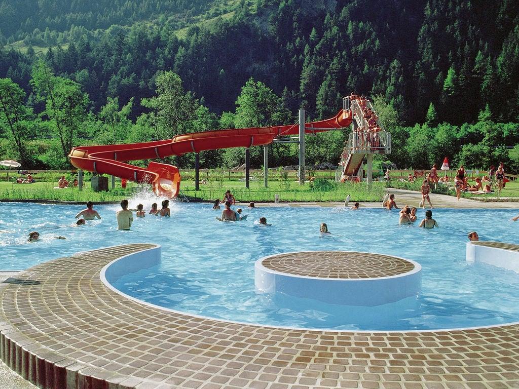 Ferienwohnung Haus Erhart (343841), Prutz, Tiroler Oberland, Tirol, Österreich, Bild 7