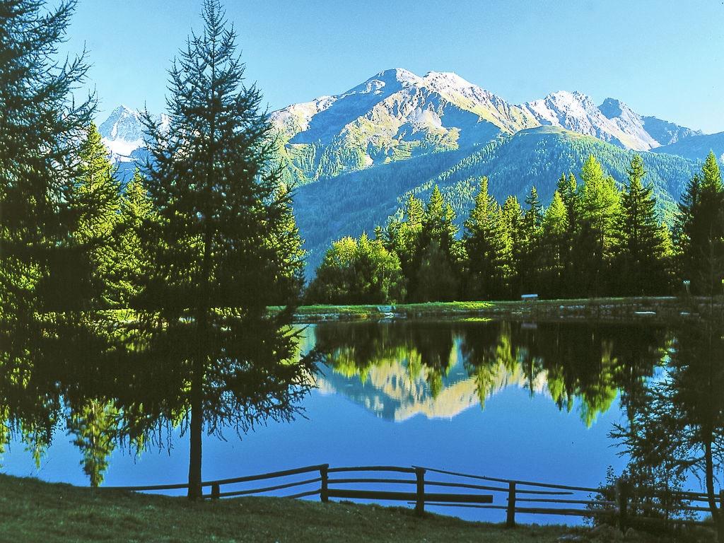 Ferienwohnung Haus Erhart (343841), Prutz, Tiroler Oberland, Tirol, Österreich, Bild 8