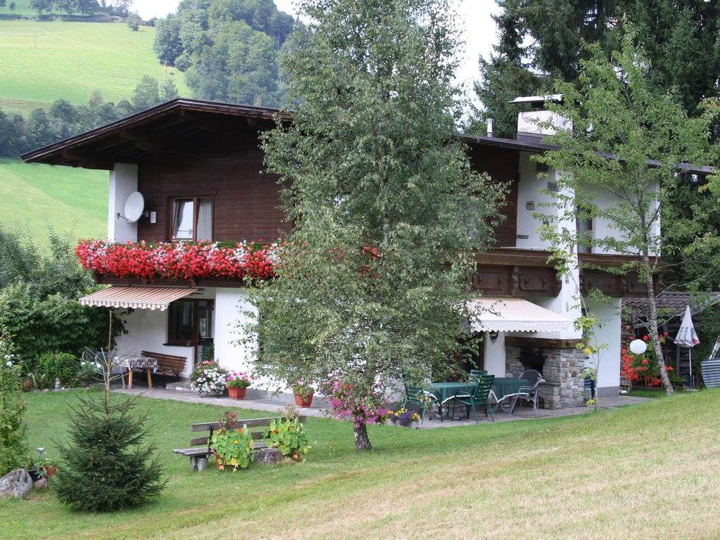 Appartement de vacances Doll (343537), Wildschönau-Niederau, Hohe Salve, Tyrol, Autriche, image 3