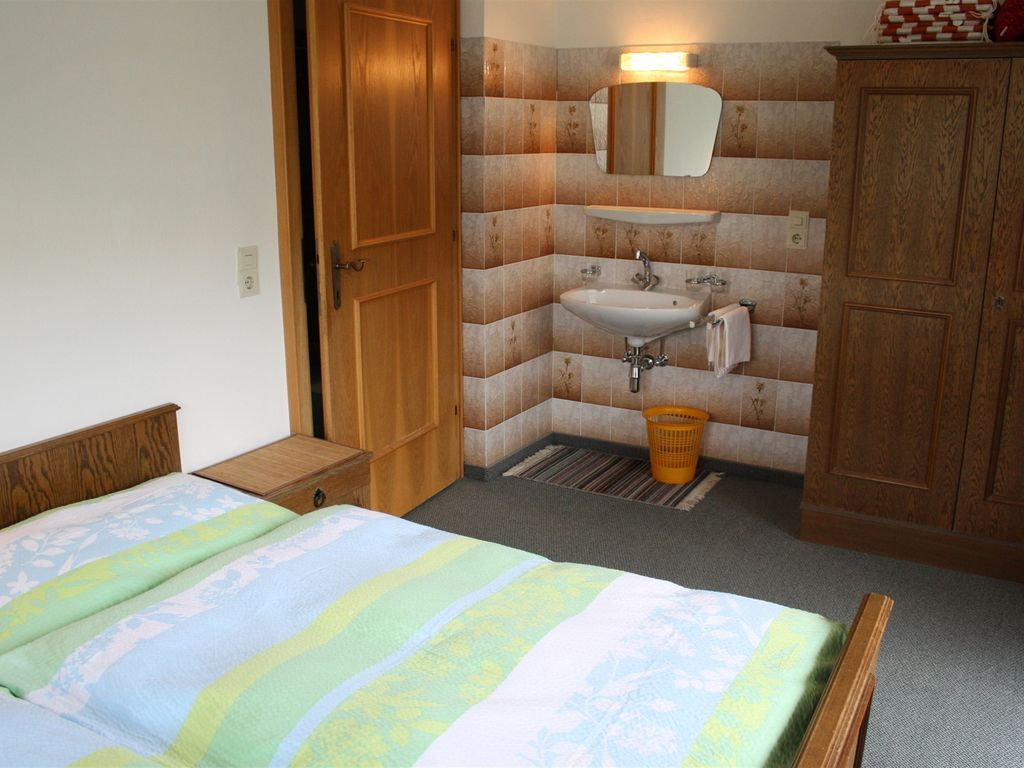 Appartement de vacances Doll (343537), Wildschönau-Niederau, Hohe Salve, Tyrol, Autriche, image 17