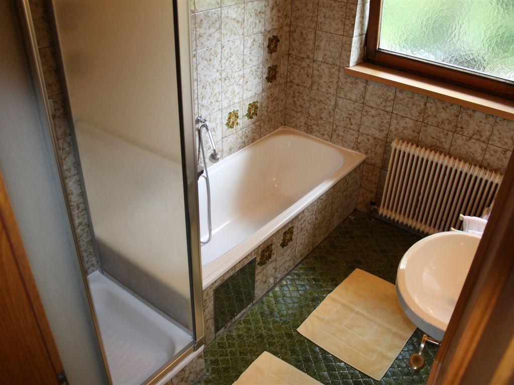 Appartement de vacances Doll (343537), Wildschönau-Niederau, Hohe Salve, Tyrol, Autriche, image 18