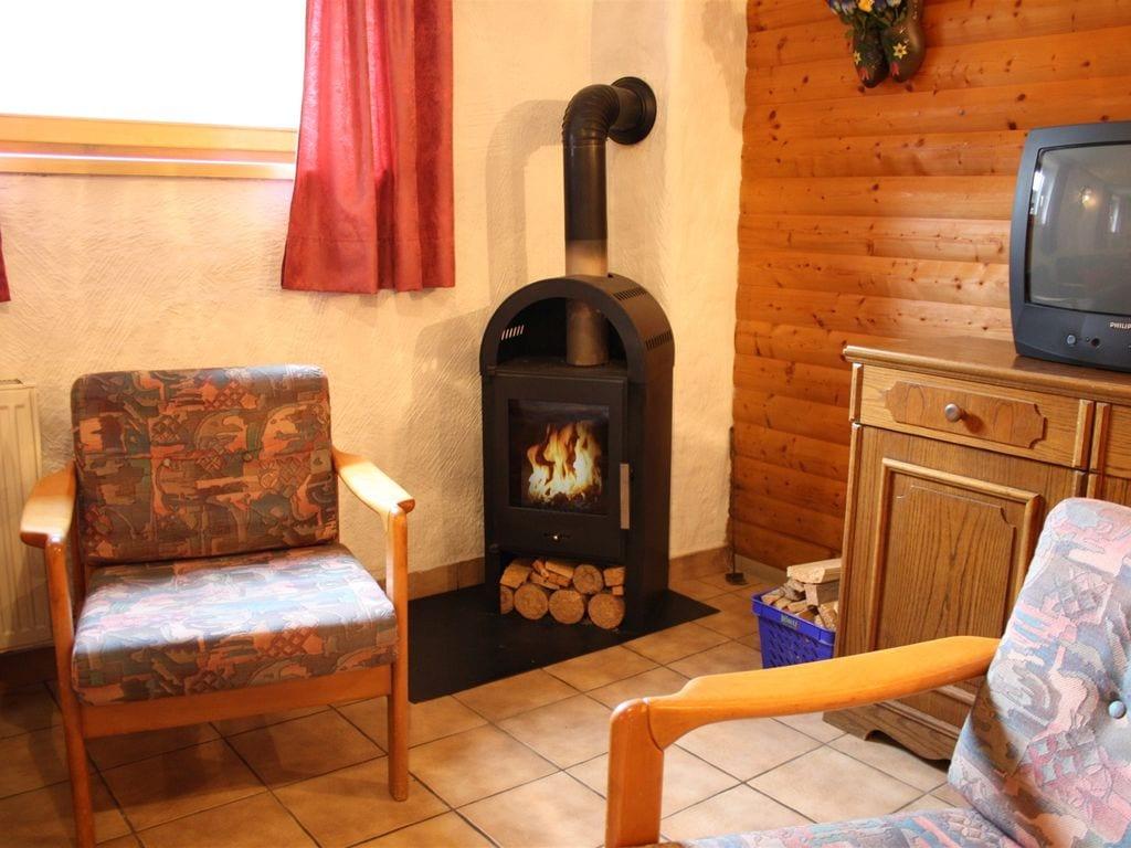 Appartement de vacances Doll (343537), Wildschönau-Niederau, Hohe Salve, Tyrol, Autriche, image 11