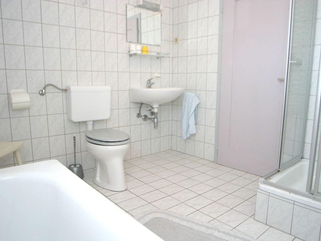 Appartement de vacances Haus Diethard (343283), Velden am Wörther See, Wörthersee, Carinthie, Autriche, image 16