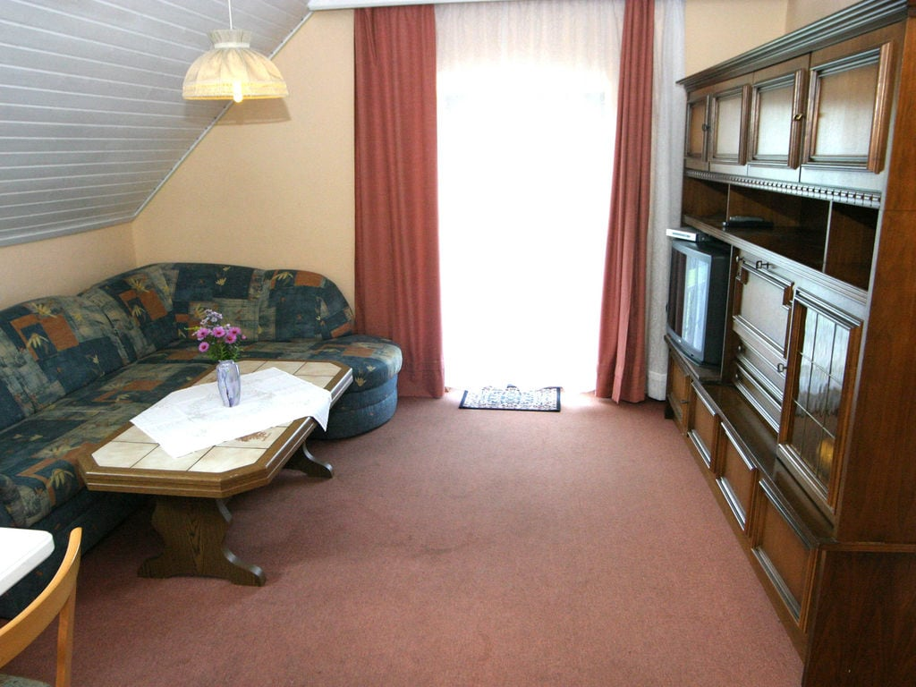 Holiday apartment Haus Diethard (343283), Velden am Wörther See, Wörthersee, Carinthia, Austria, picture 8