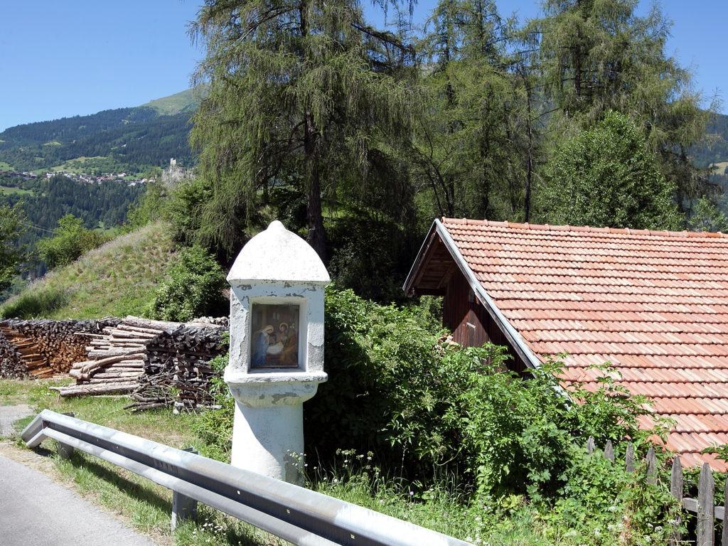 Ferienwohnung Exquisite Ferienwohnung im Kaunerberg, Tirol in den Bergen (1685969), Kaunerberg, Tiroler Oberland, Tirol, Österreich, Bild 17