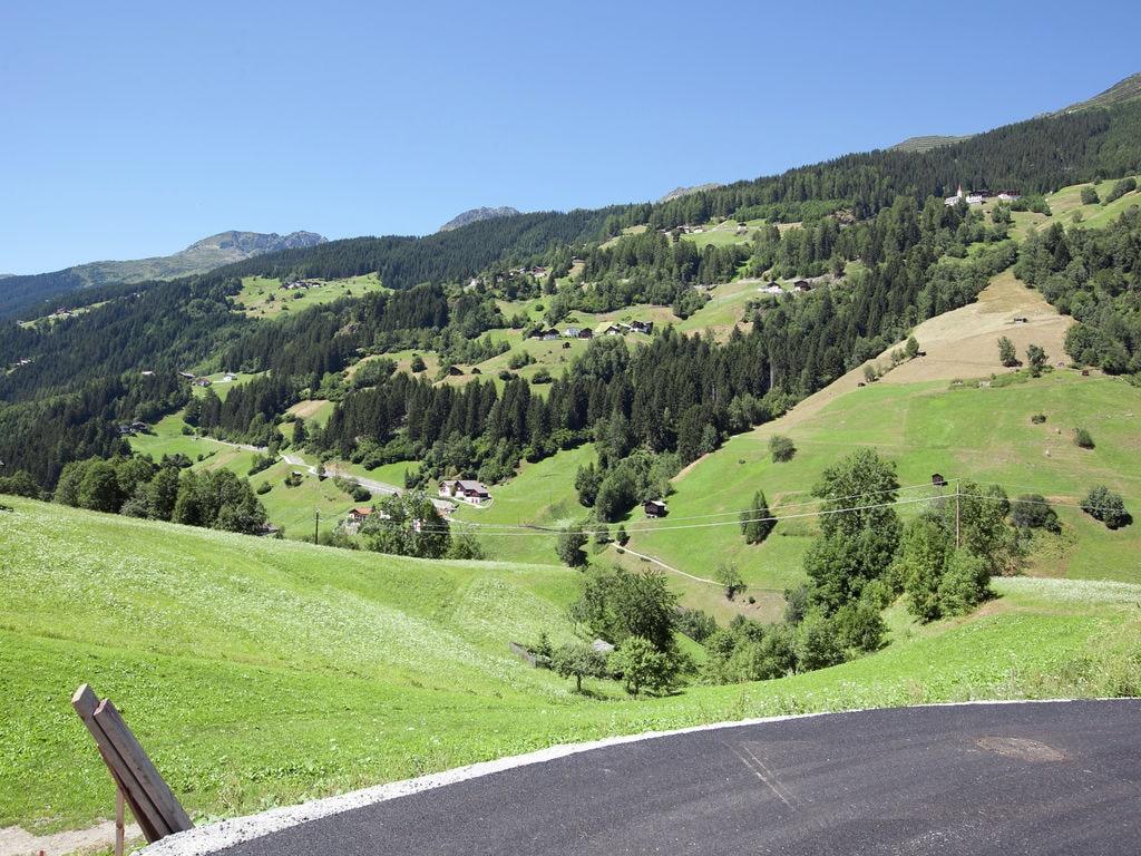 Ferienwohnung Exquisite Ferienwohnung im Kaunerberg, Tirol in den Bergen (1685969), Kaunerberg, Tiroler Oberland, Tirol, Österreich, Bild 18