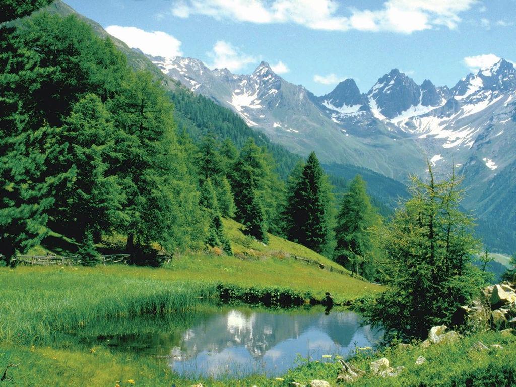 Ferienwohnung Exquisite Ferienwohnung im Kaunerberg, Tirol in den Bergen (1685969), Kaunerberg, Tiroler Oberland, Tirol, Österreich, Bild 20