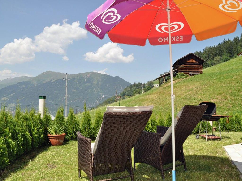 Ferienwohnung Exquisite Ferienwohnung im Kaunerberg, Tirol in den Bergen (1685969), Kaunerberg, Tiroler Oberland, Tirol, Österreich, Bild 16