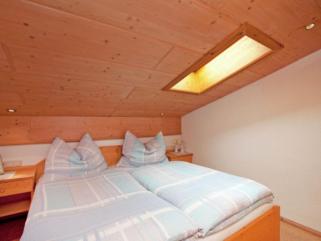 Ferienwohnung Exklusive Wohnung mit Balkon und Terrasse, ideal für Skifahrer (1685964), Kaunerberg, Tiroler Oberland, Tirol, Österreich, Bild 4