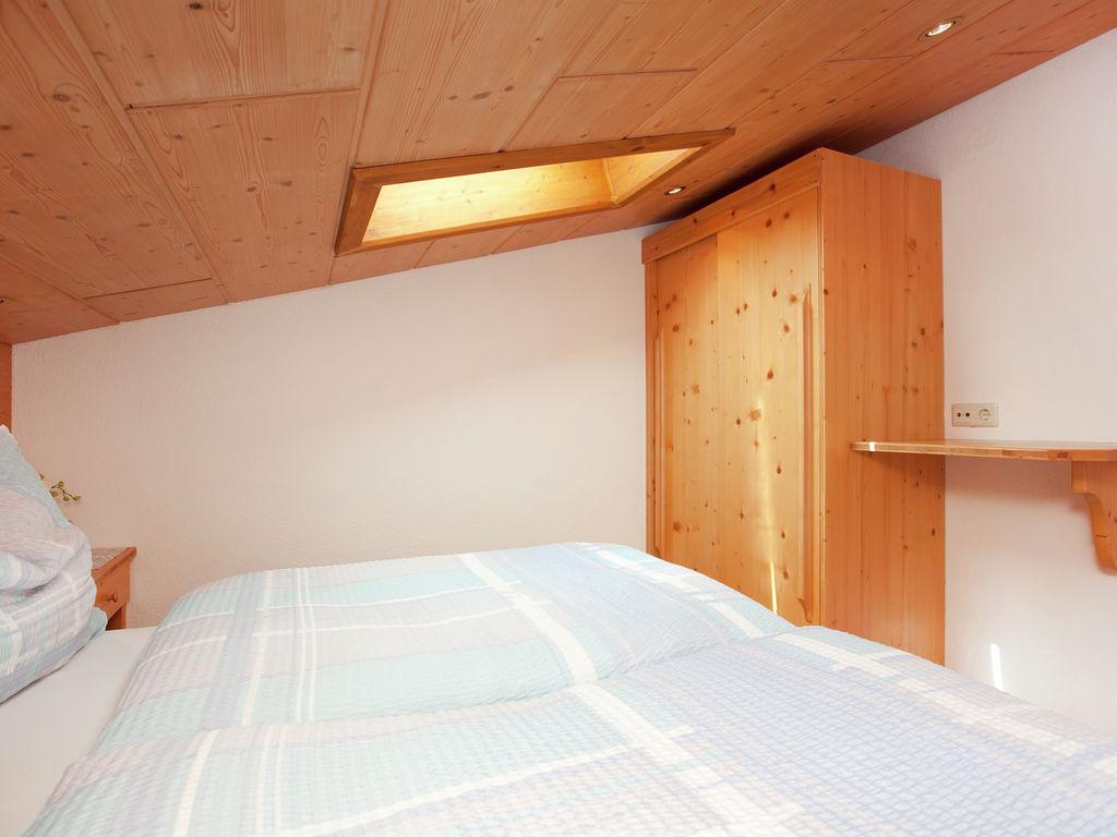 Ferienwohnung Exklusive Wohnung mit Balkon und Terrasse, ideal für Skifahrer (1685964), Kaunerberg, Tiroler Oberland, Tirol, Österreich, Bild 15
