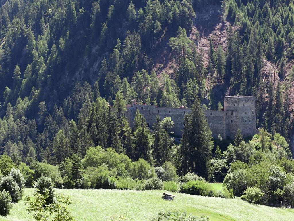 Ferienwohnung Exklusive Wohnung mit Balkon und Terrasse, ideal für Skifahrer (1685964), Kaunerberg, Tiroler Oberland, Tirol, Österreich, Bild 35
