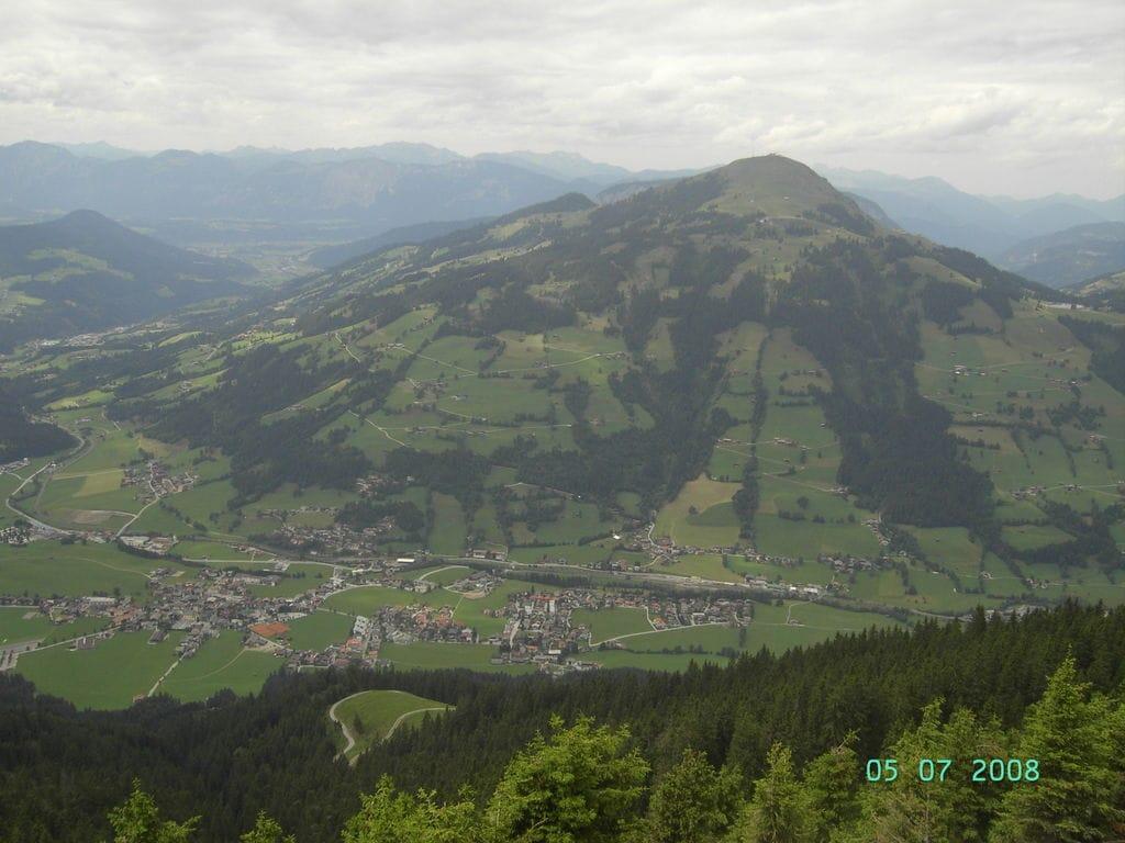 Ferienwohnung Haus Steger (343065), Westendorf, Kitzbüheler Alpen - Brixental, Tirol, Österreich, Bild 32