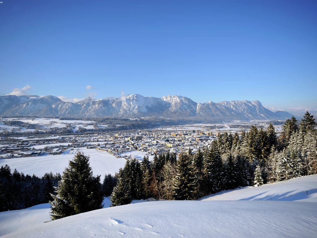 Ferienwohnung Haus Steger (343065), Westendorf, Kitzbüheler Alpen - Brixental, Tirol, Österreich, Bild 30