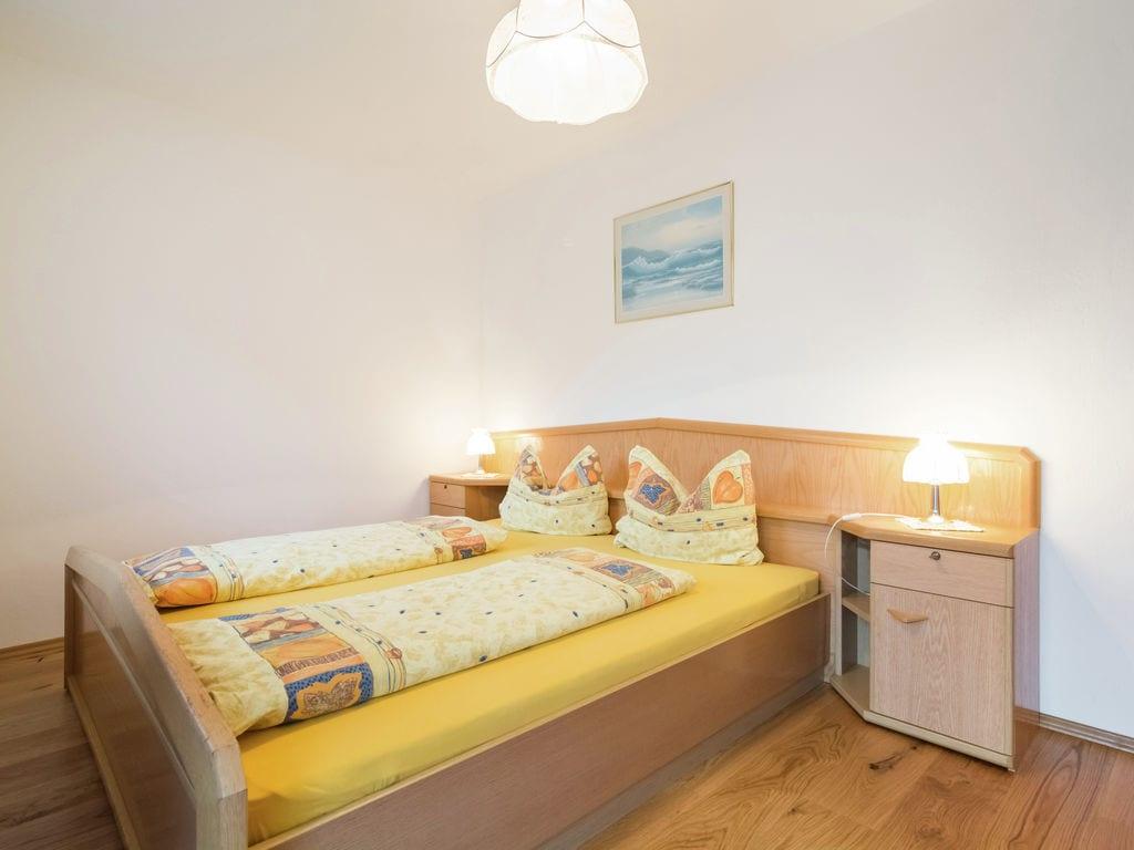 Appartement de vacances Haus Steger (343065), Westendorf, Kitzbüheler Alpen - Brixental, Tyrol, Autriche, image 12