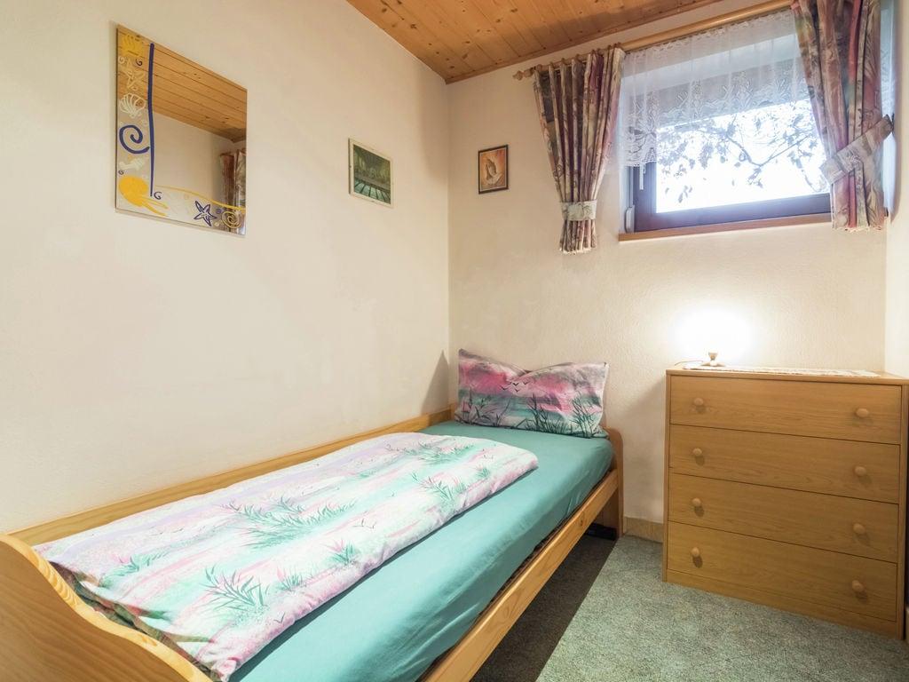 Appartement de vacances Haus Steger (343065), Westendorf, Kitzbüheler Alpen - Brixental, Tyrol, Autriche, image 13