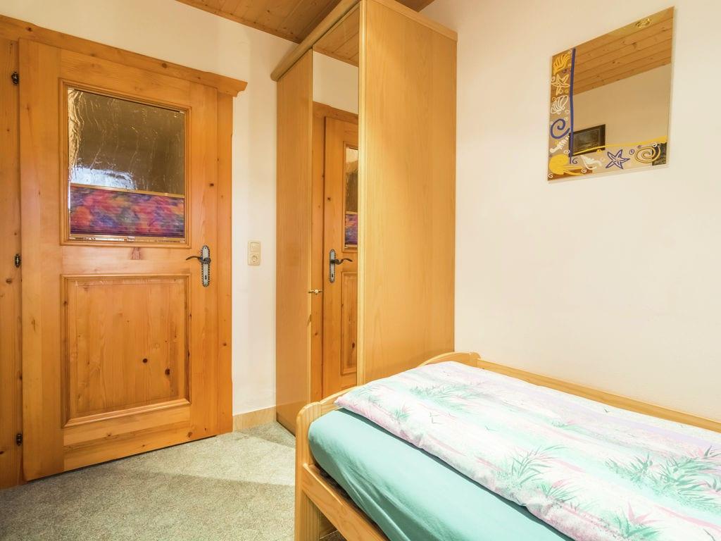 Appartement de vacances Haus Steger (343065), Westendorf, Kitzbüheler Alpen - Brixental, Tyrol, Autriche, image 14
