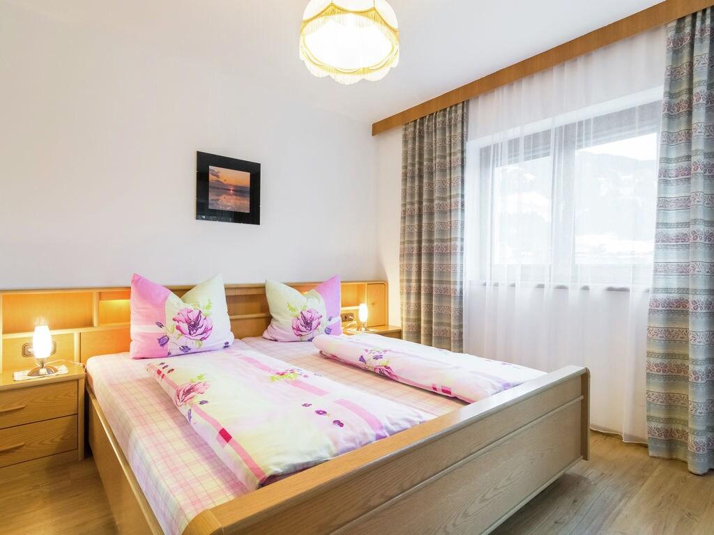 Appartement de vacances Haus Steger (343065), Westendorf, Kitzbüheler Alpen - Brixental, Tyrol, Autriche, image 16