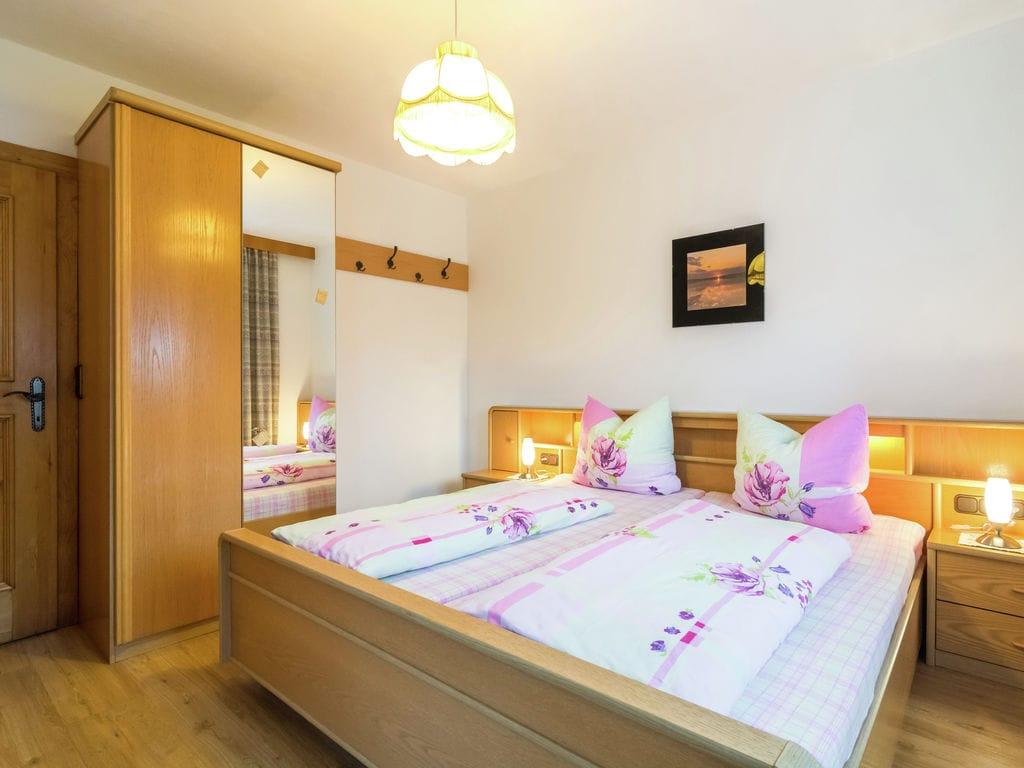 Appartement de vacances Haus Steger (343065), Westendorf, Kitzbüheler Alpen - Brixental, Tyrol, Autriche, image 17
