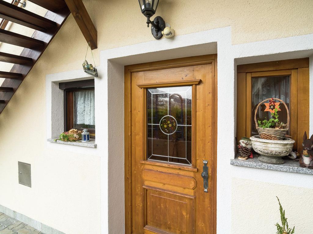 Appartement de vacances Haus Steger (343065), Westendorf, Kitzbüheler Alpen - Brixental, Tyrol, Autriche, image 6