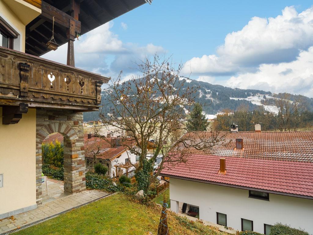 Ferienwohnung Haus Steger (343065), Westendorf, Kitzbüheler Alpen - Brixental, Tirol, Österreich, Bild 21