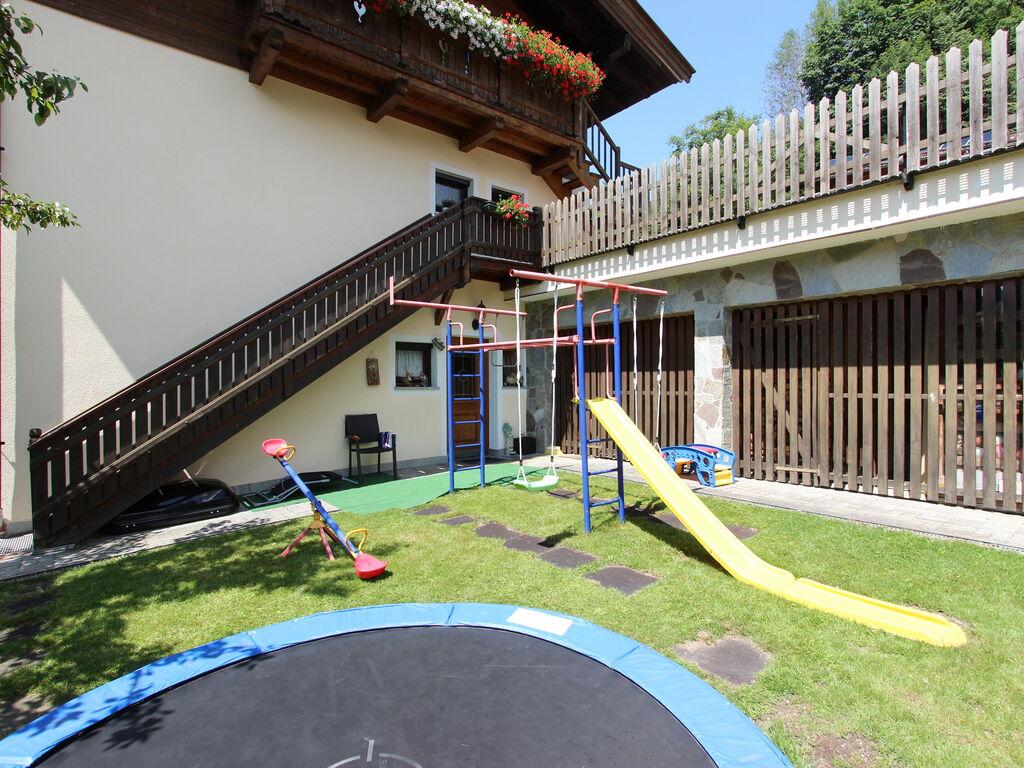 Ferienwohnung Haus Steger (343065), Westendorf, Kitzbüheler Alpen - Brixental, Tirol, Österreich, Bild 22