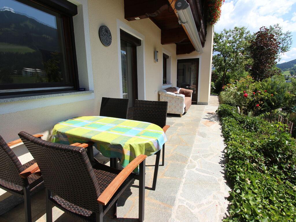 Appartement de vacances Haus Steger (343065), Westendorf, Kitzbüheler Alpen - Brixental, Tyrol, Autriche, image 20
