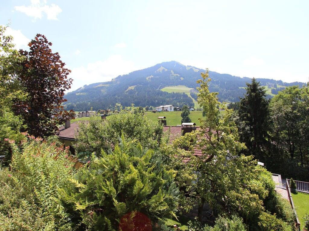 Appartement de vacances Haus Steger (343065), Westendorf, Kitzbüheler Alpen - Brixental, Tyrol, Autriche, image 23