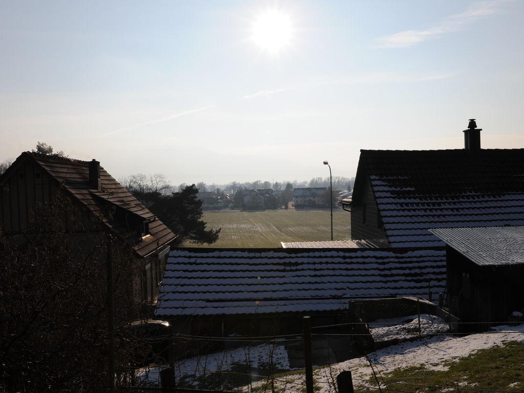 Maison de vacances Chalet Kuster (343162), Balgach, Vallée du Rhin Saint-Gall, Suisse Orientale, Suisse, image 20