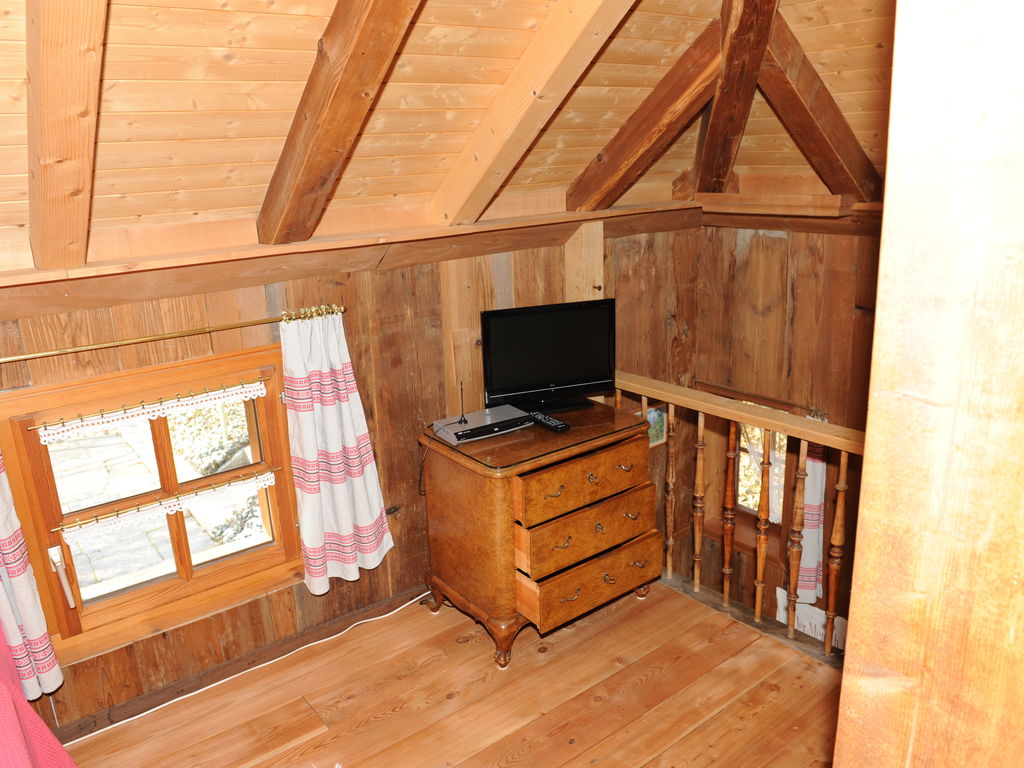 Maison de vacances Chalet Kuster (343162), Balgach, Vallée du Rhin Saint-Gall, Suisse Orientale, Suisse, image 15