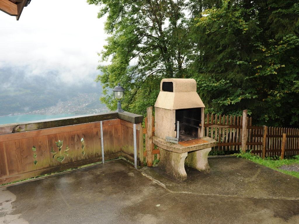 Holiday house Flüelti (343131), Axalp, Lake of Thun - Lake of Brienz, Bernese Oberland, Switzerland, picture 31