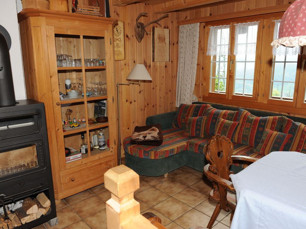 Holiday house Flüelti (343131), Axalp, Lake of Thun - Lake of Brienz, Bernese Oberland, Switzerland, picture 6