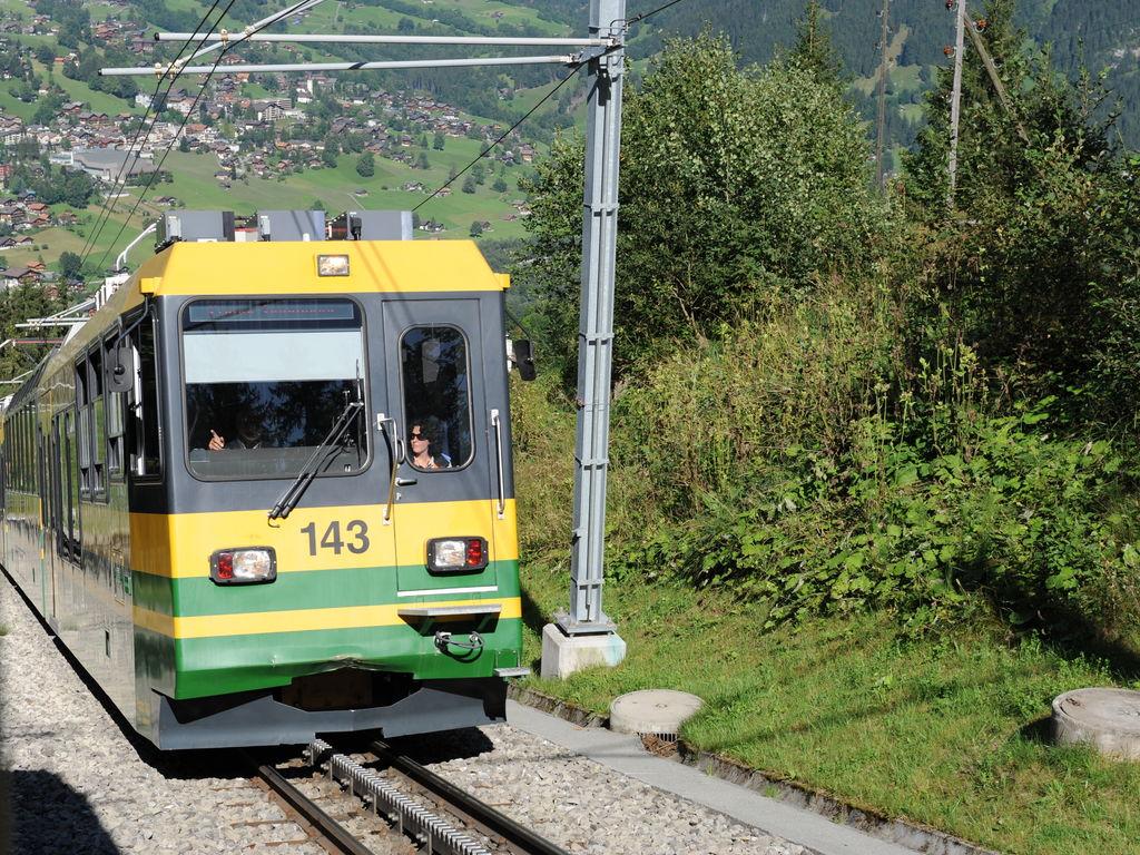 Ferienhaus Flüelti (343131), Axalp, Thunersee - Brienzersee, Berner Oberland, Schweiz, Bild 28