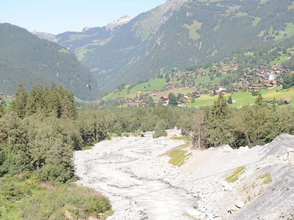 Ferienhaus Flüelti (343131), Axalp, Thunersee - Brienzersee, Berner Oberland, Schweiz, Bild 24