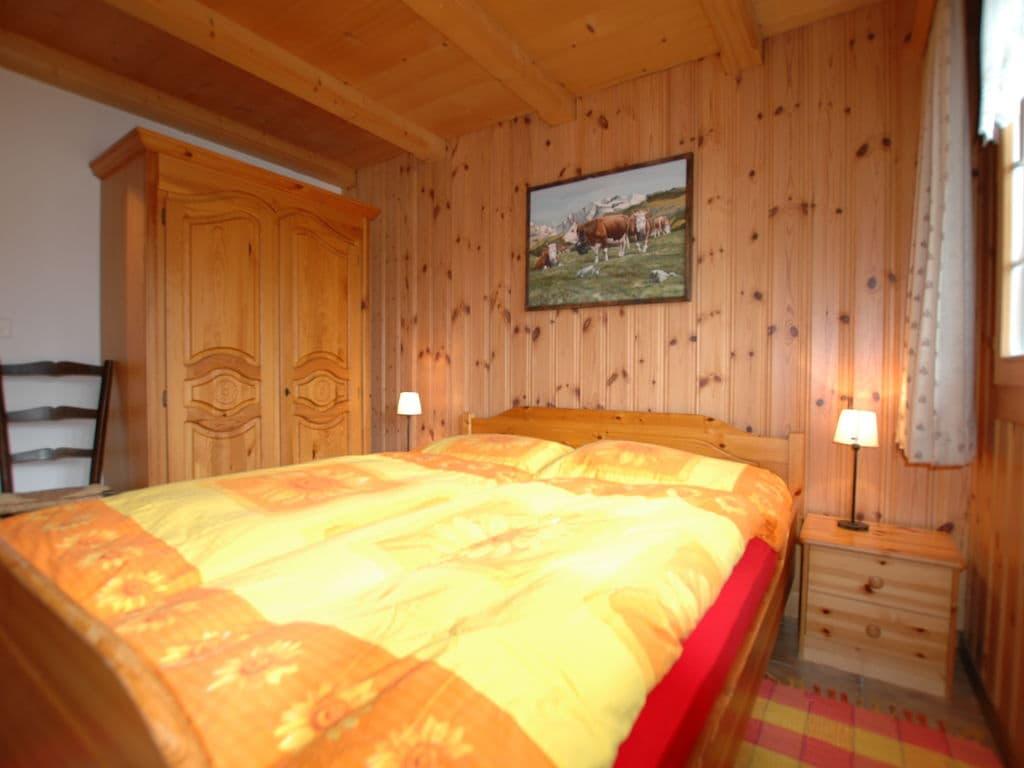 Ferienhaus Flüelti (343131), Axalp, Thunersee - Brienzersee, Berner Oberland, Schweiz, Bild 12