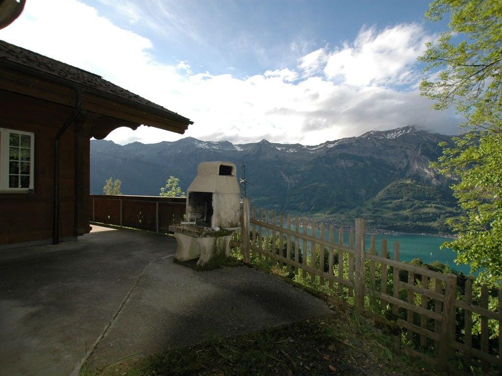 Ferienhaus Flüelti (343131), Axalp, Thunersee - Brienzersee, Berner Oberland, Schweiz, Bild 5