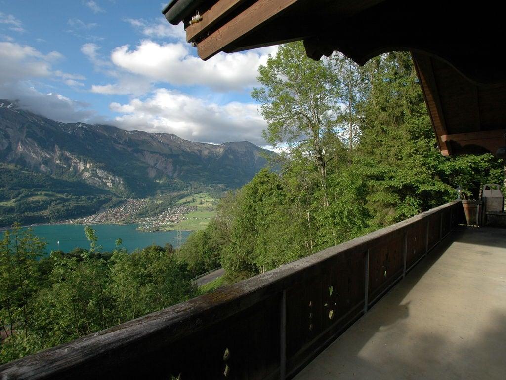 Ferienhaus Flüelti (343131), Axalp, Thunersee - Brienzersee, Berner Oberland, Schweiz, Bild 17