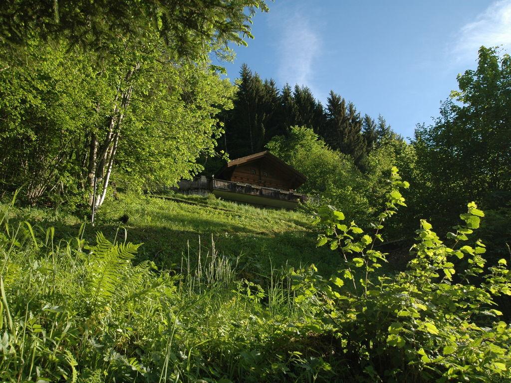 Ferienhaus Flüelti (343131), Axalp, Thunersee - Brienzersee, Berner Oberland, Schweiz, Bild 22