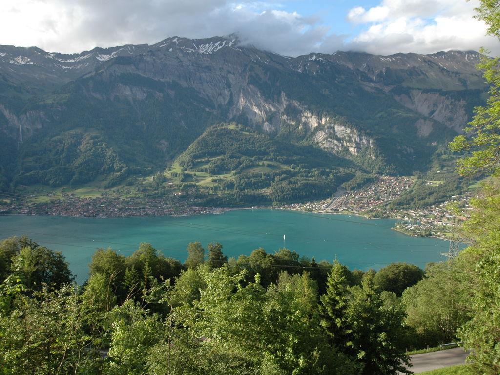 Holiday house Flüelti (343131), Axalp, Lake of Thun - Lake of Brienz, Bernese Oberland, Switzerland, picture 4