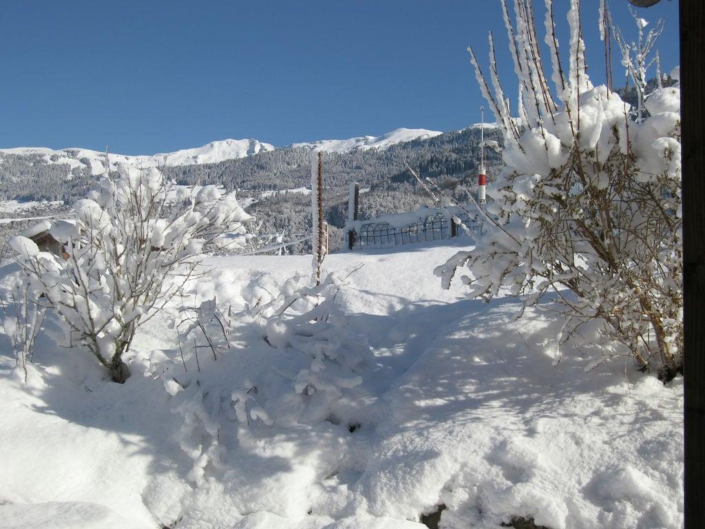 Ferienwohnung Brog (343339), Schattenhalb, Meiringen - Hasliberg, Berner Oberland, Schweiz, Bild 22