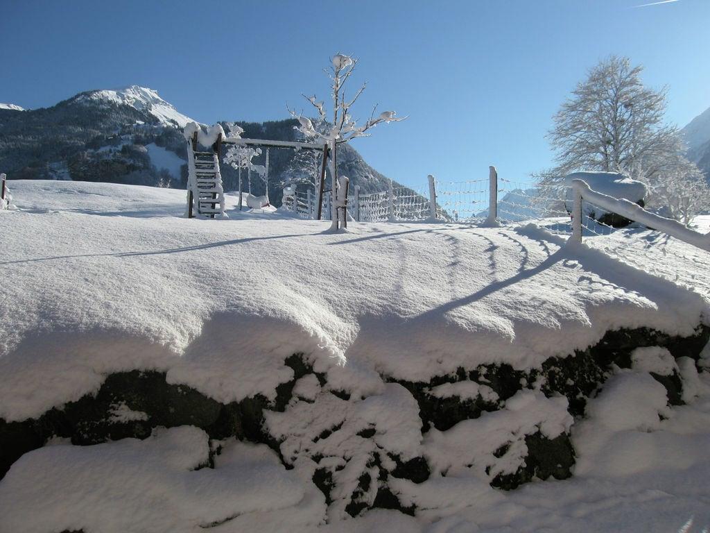 Holiday apartment Brog (343339), Schattenhalb, Meiringen - Hasliberg, Bernese Oberland, Switzerland, picture 21