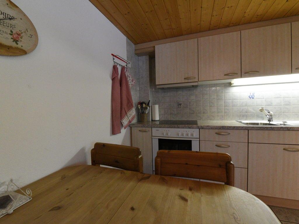 Holiday apartment Brog (343339), Schattenhalb, Meiringen - Hasliberg, Bernese Oberland, Switzerland, picture 9